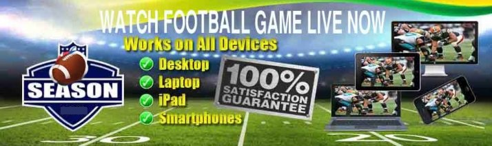 Football Game Live Coverage