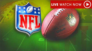 nfllive-feed-now112333b44