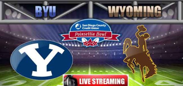 poinsettia-bowl-game-byuvswyoming