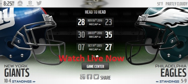 thursday-night-football-live-giantsvseagles