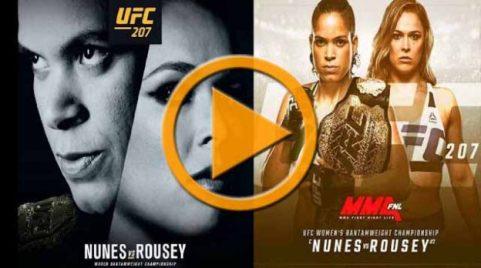 ufc-207-rousey-vs-nunes-women-fight
