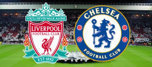 Liverpool-vs-Chelsea-epl-2017.jpg