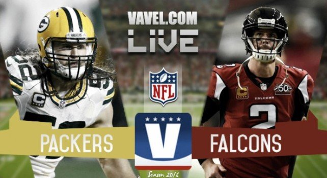nfc-championship-packers-vs-falcons