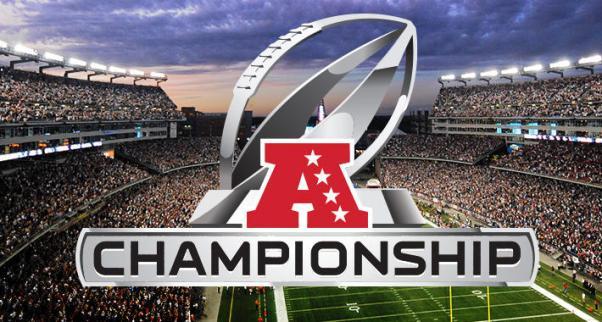 nfl-afc-championship-steelers-vs-patriots