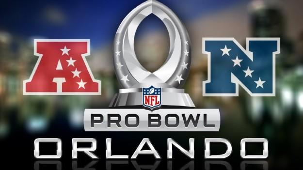 nfl-pro-bowl-2017-live-nfc-vs-afc