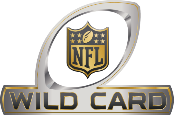 nflwildcard_pro-game-2017