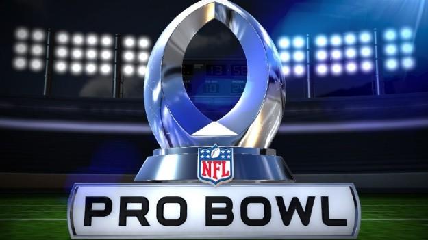 pro-bowl-2017-live_nfc-vs-afc_2017