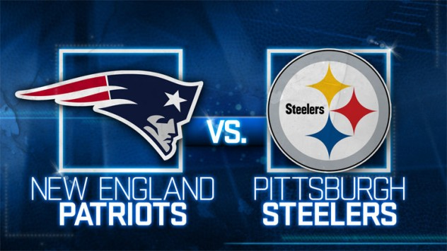 steelers-patriots-live-nfc-championship-2017