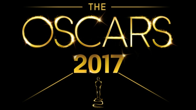 oscars-awards-nominations-2017-live