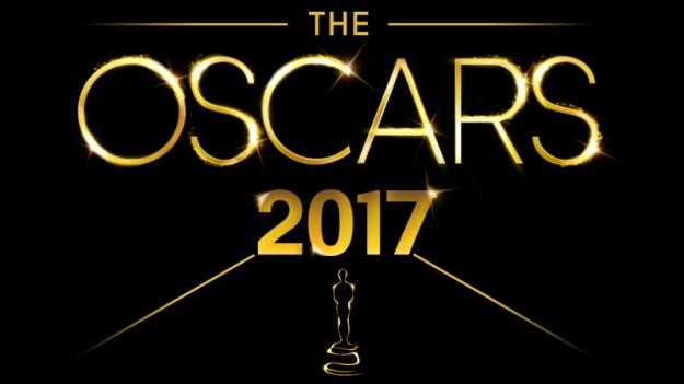 oscars-awards-nominations-2017-live