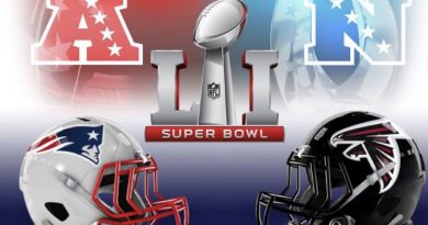 sb51-falcons-vs-patriots