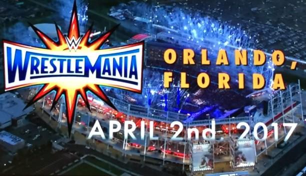 WrestleMania-33-live-1080p